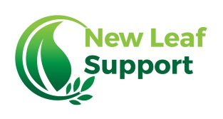 New Leaf Support