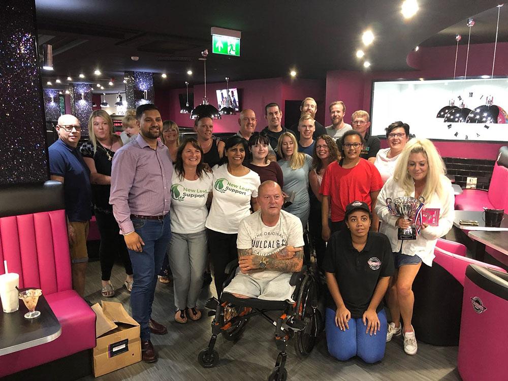Fundraising team_01