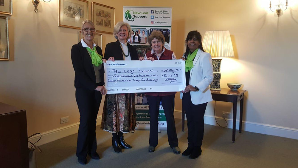 Fundraising cheque_03
